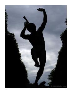 dancing-pan