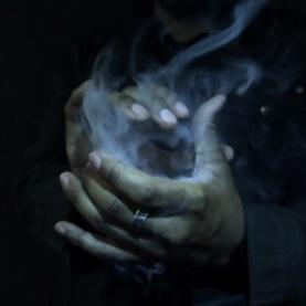 ultra-smoke