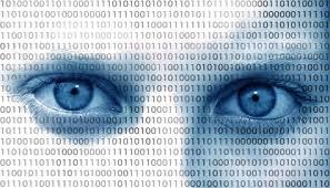 digital spy