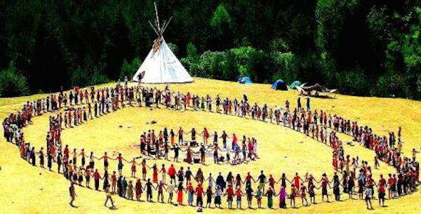 tribal-council